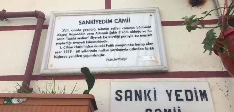 sanki_yedim